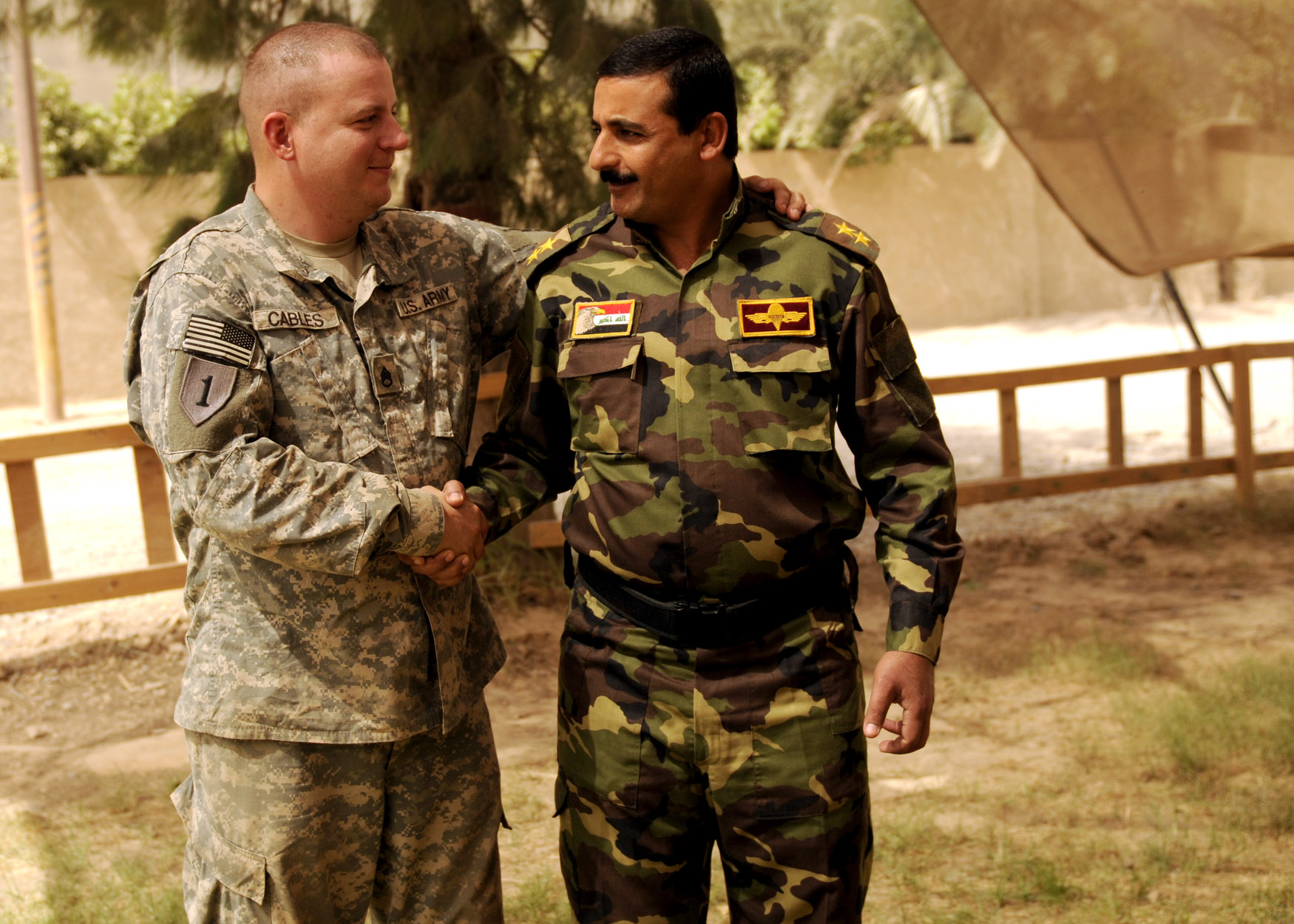 Iraq-American Friendship.jpg