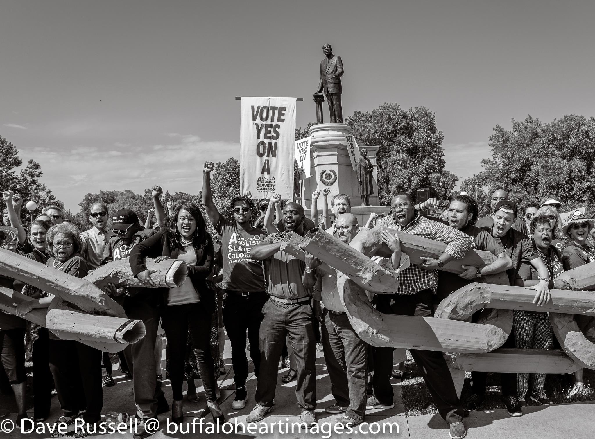 Dave Russell_BuffaloHeartImages_Abolish Slavery Rally_082818.jpg