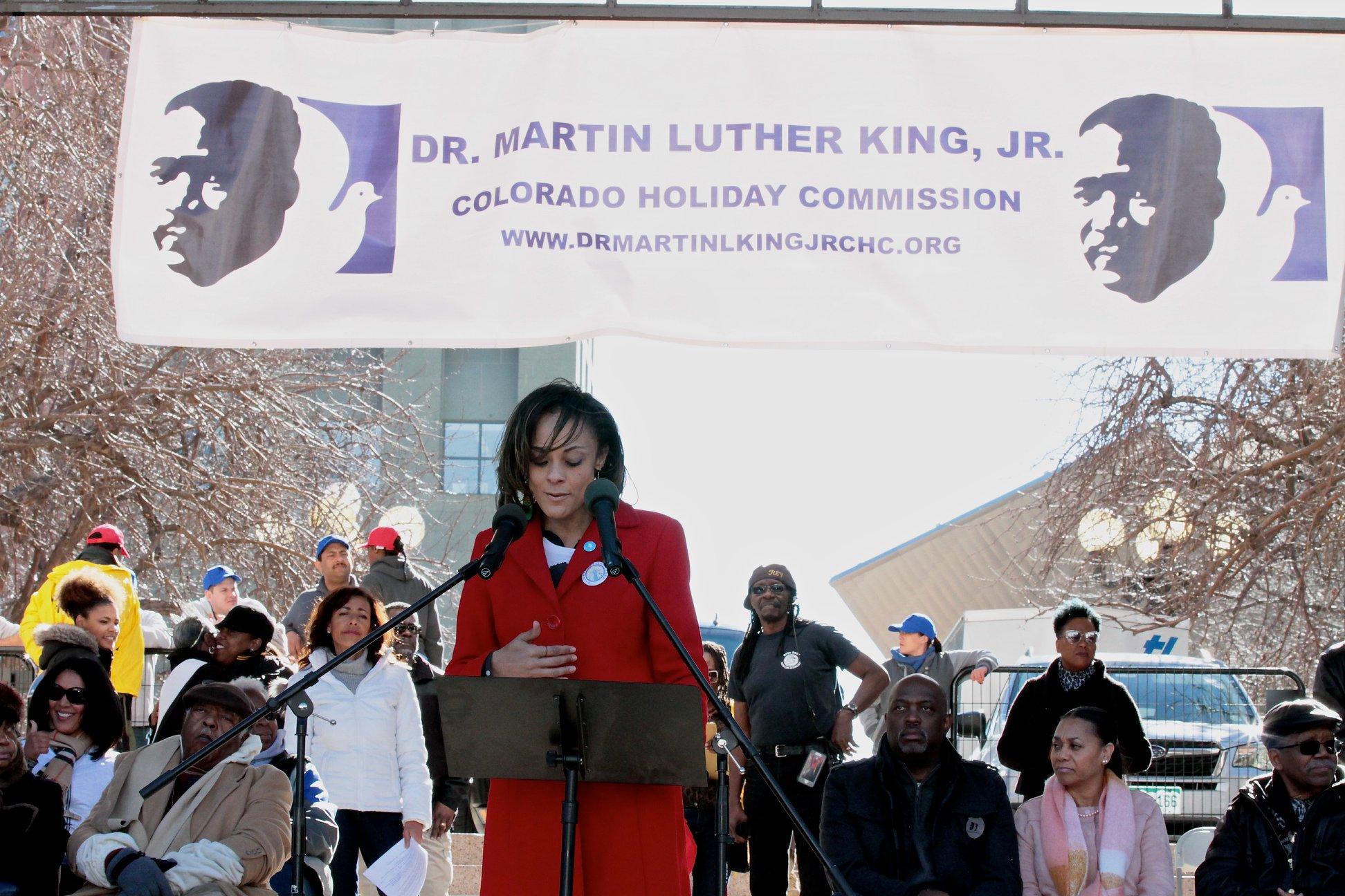 MLK2019_Speech_Robert Jones.jpg