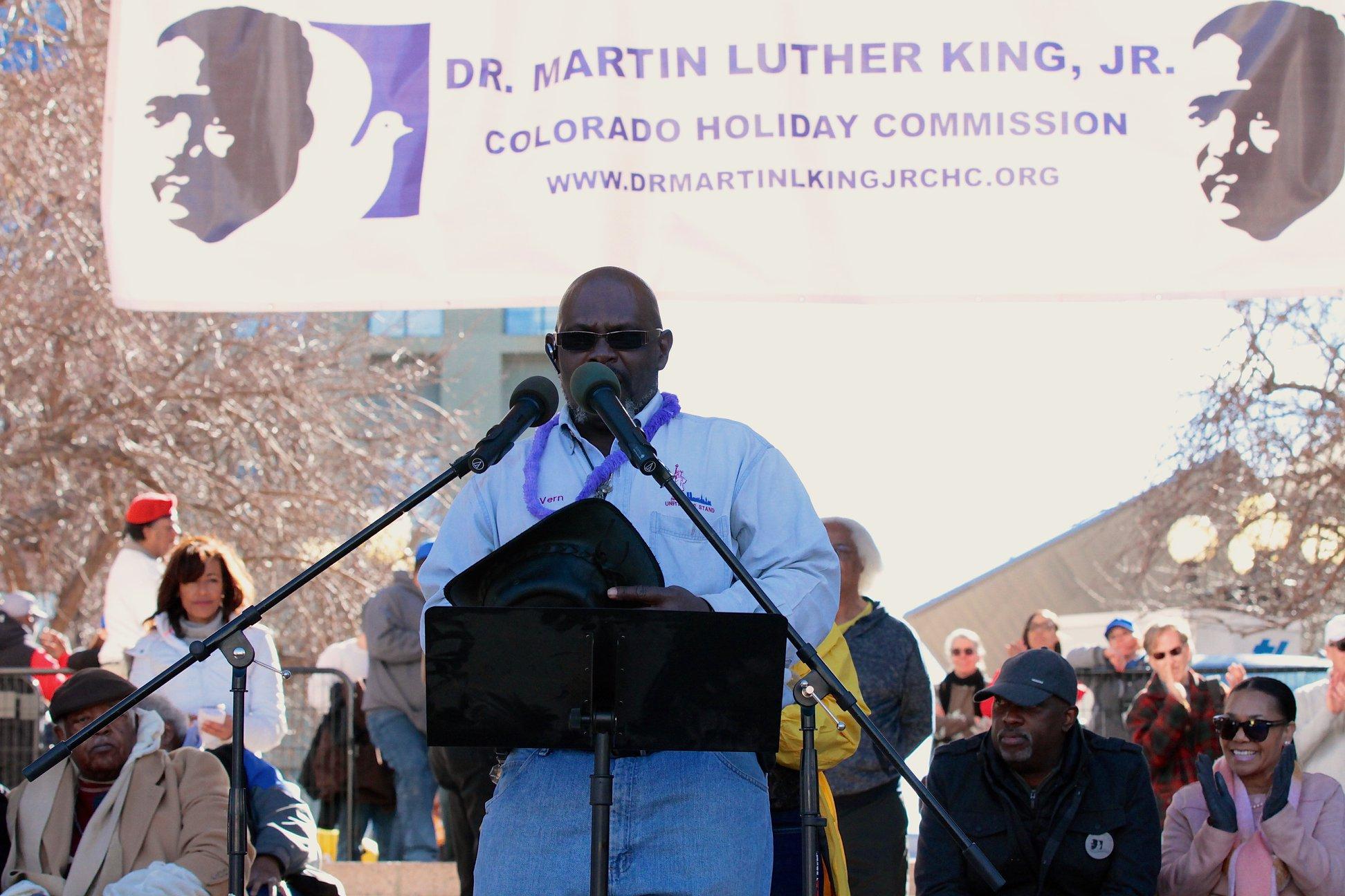MLK2019_Speech2_Robert Jones.jpg