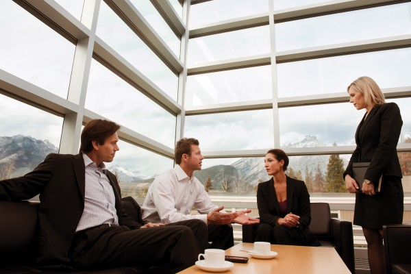 Meetings_The_Banff_Centre_Kinnear_Centre_Canadian_Tourism_Commission_4_Horizontal.jpg