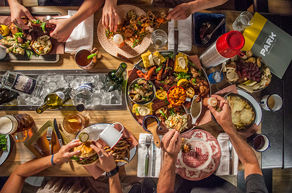 Feast Table Half 2_Anna Robi Low.jpg