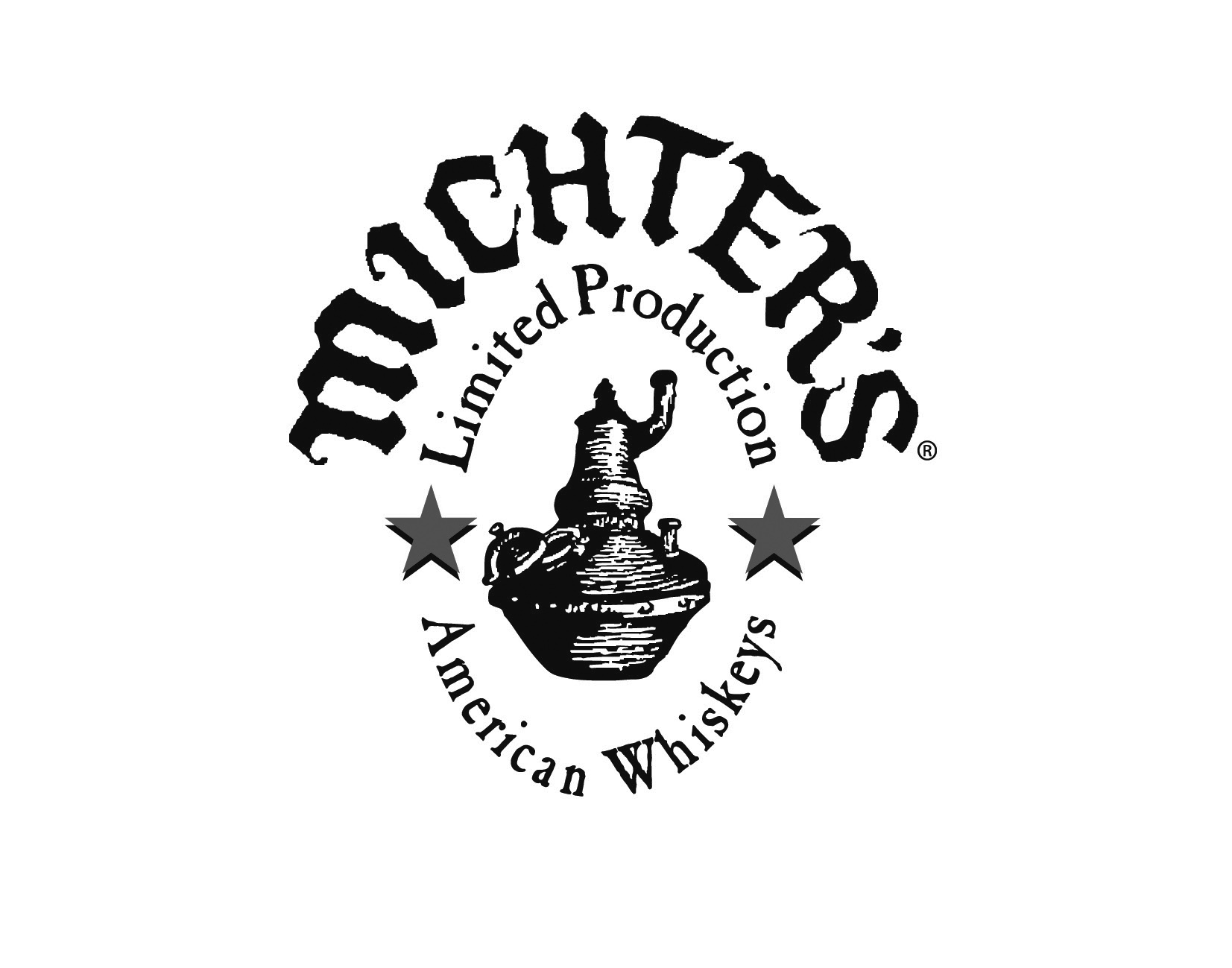 Michters bw.jpg