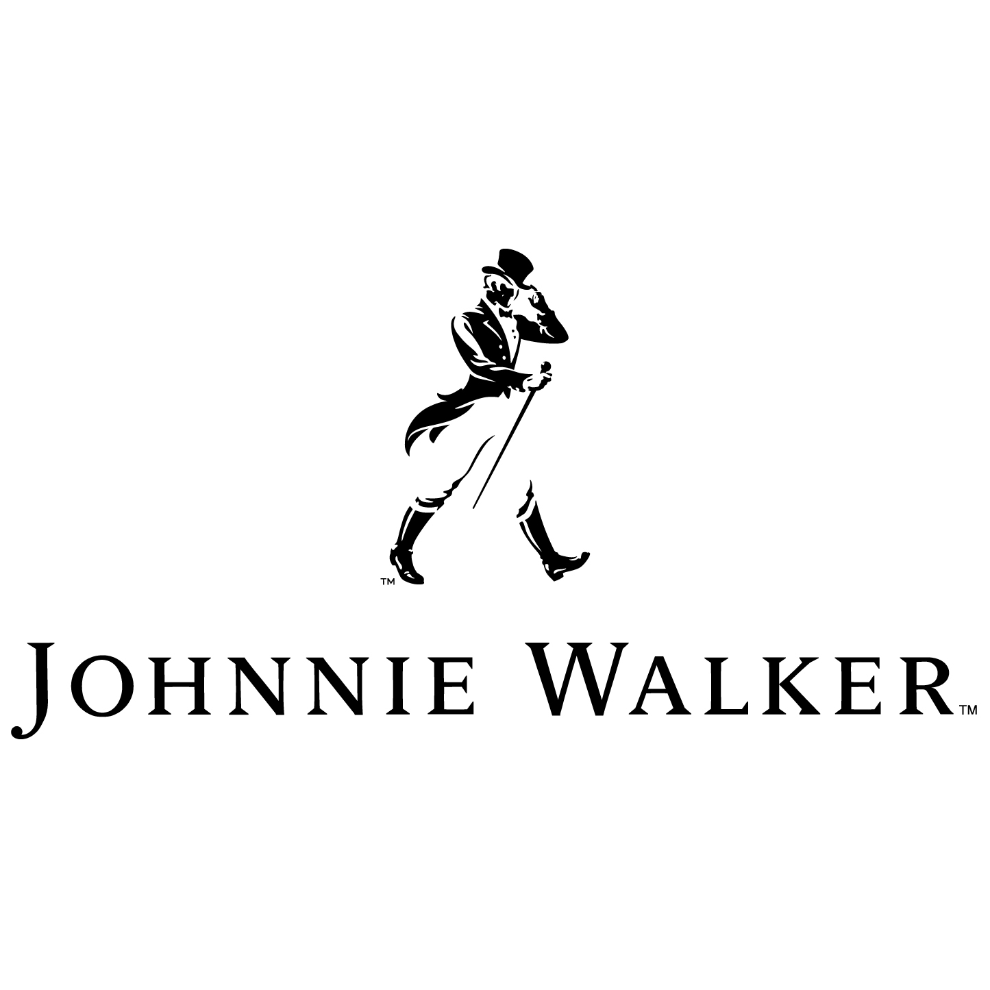 Johnnie Walker BW copy.jpg
