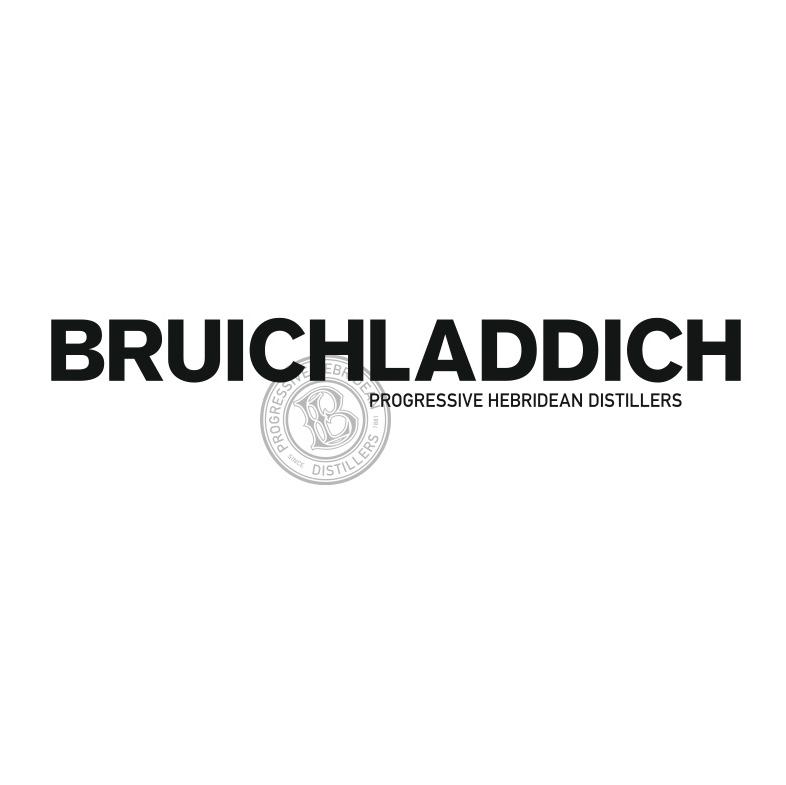 Buichladdich 1.jpg