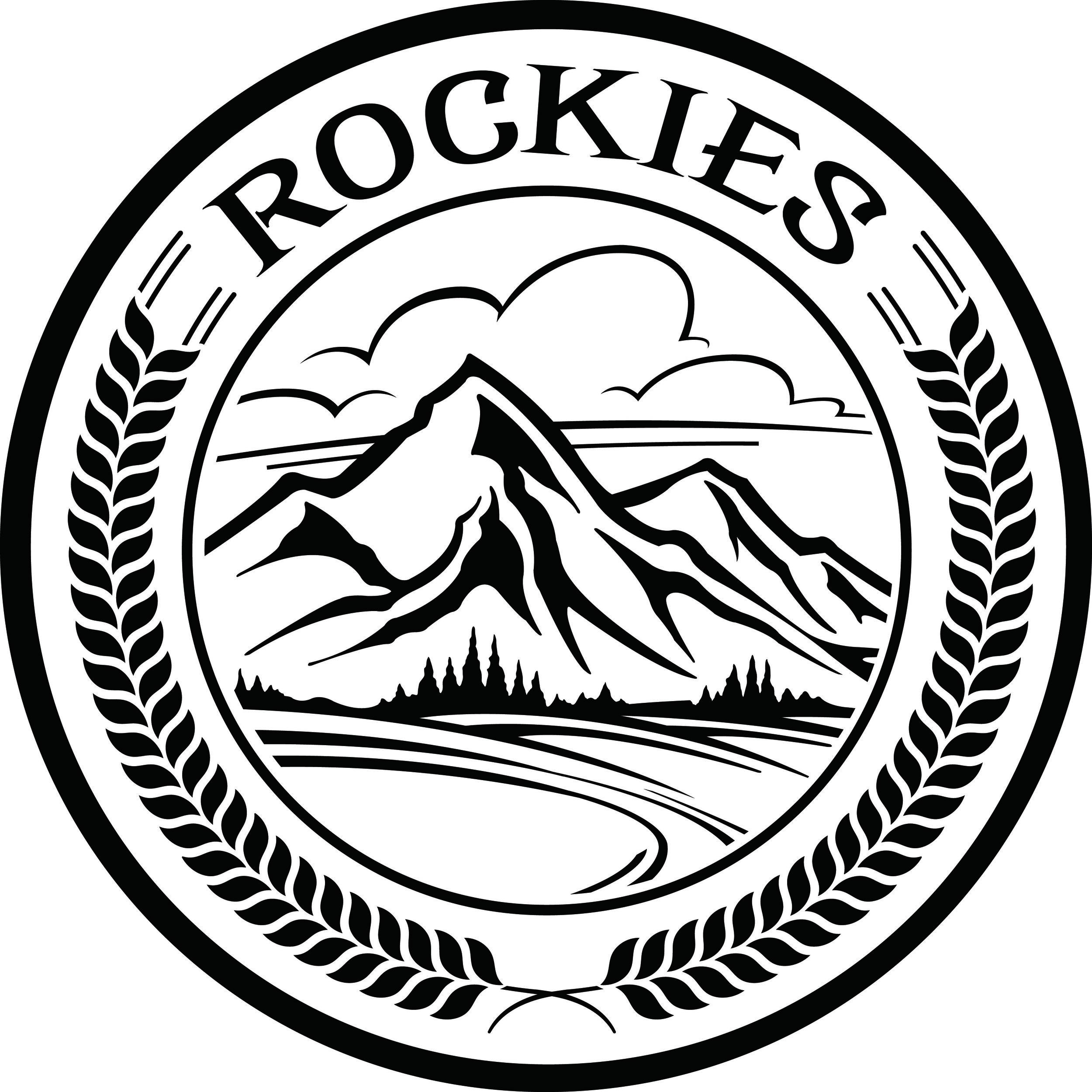 Rockies 3.jpg