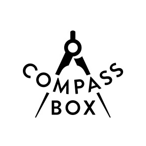 compas box 1.jpg