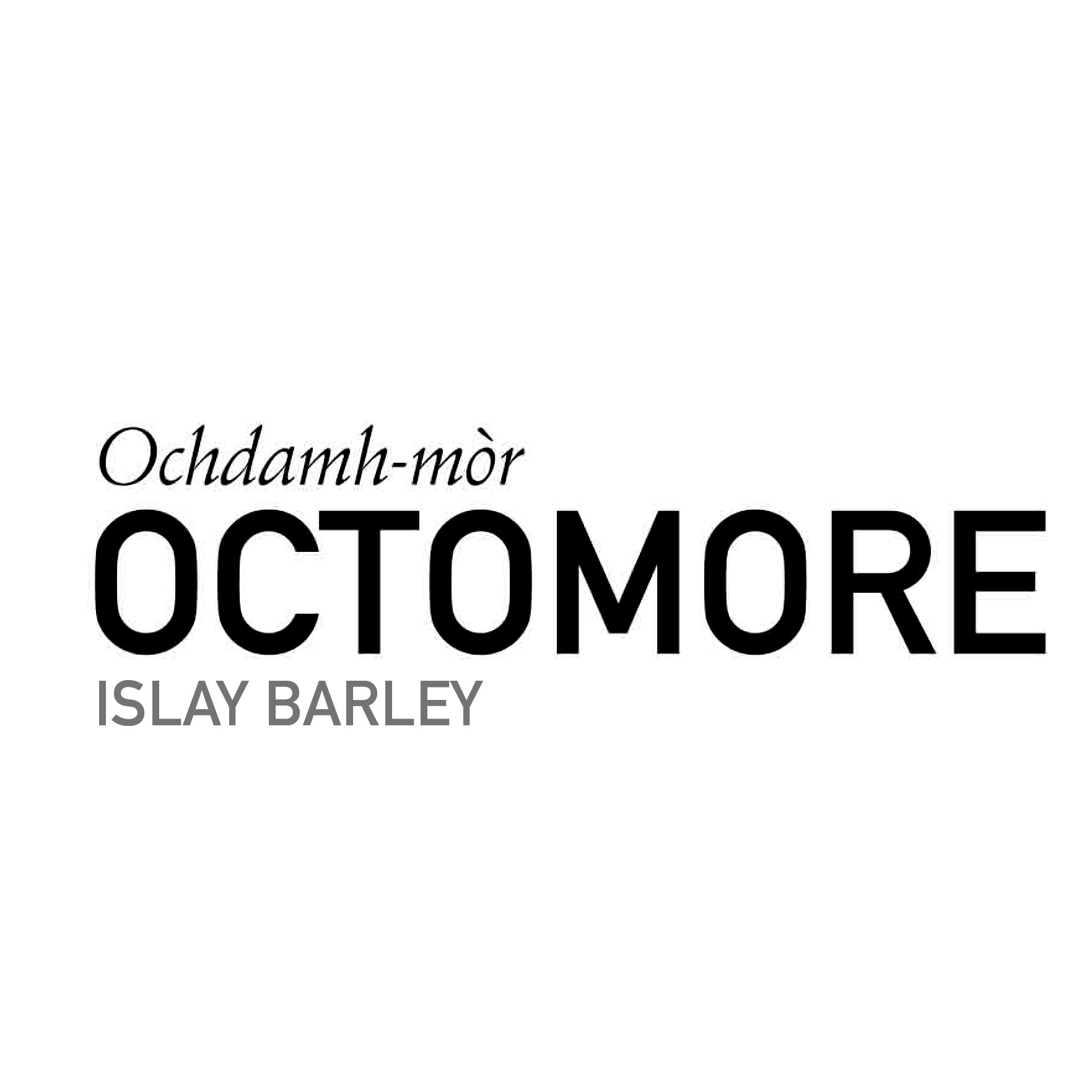 Octomore copy.jpg