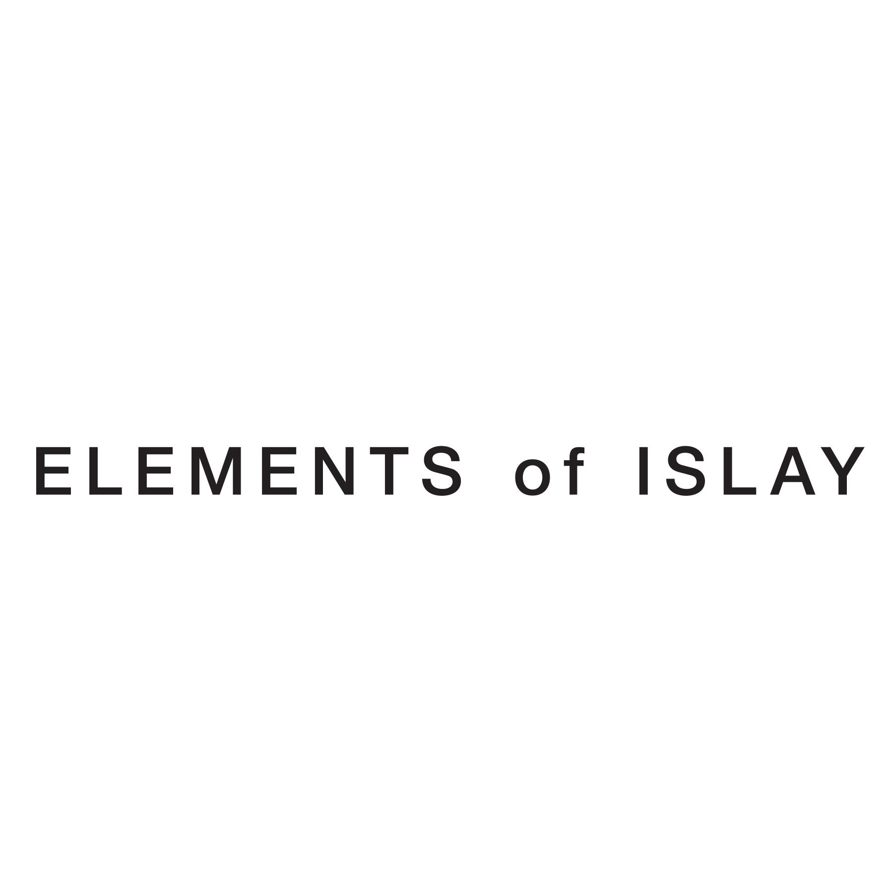 ElementsOfIslay_Logo.jpg