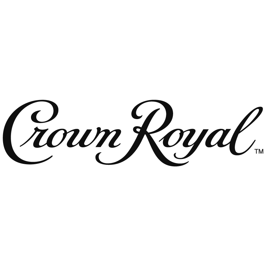 CROWN copy.jpg