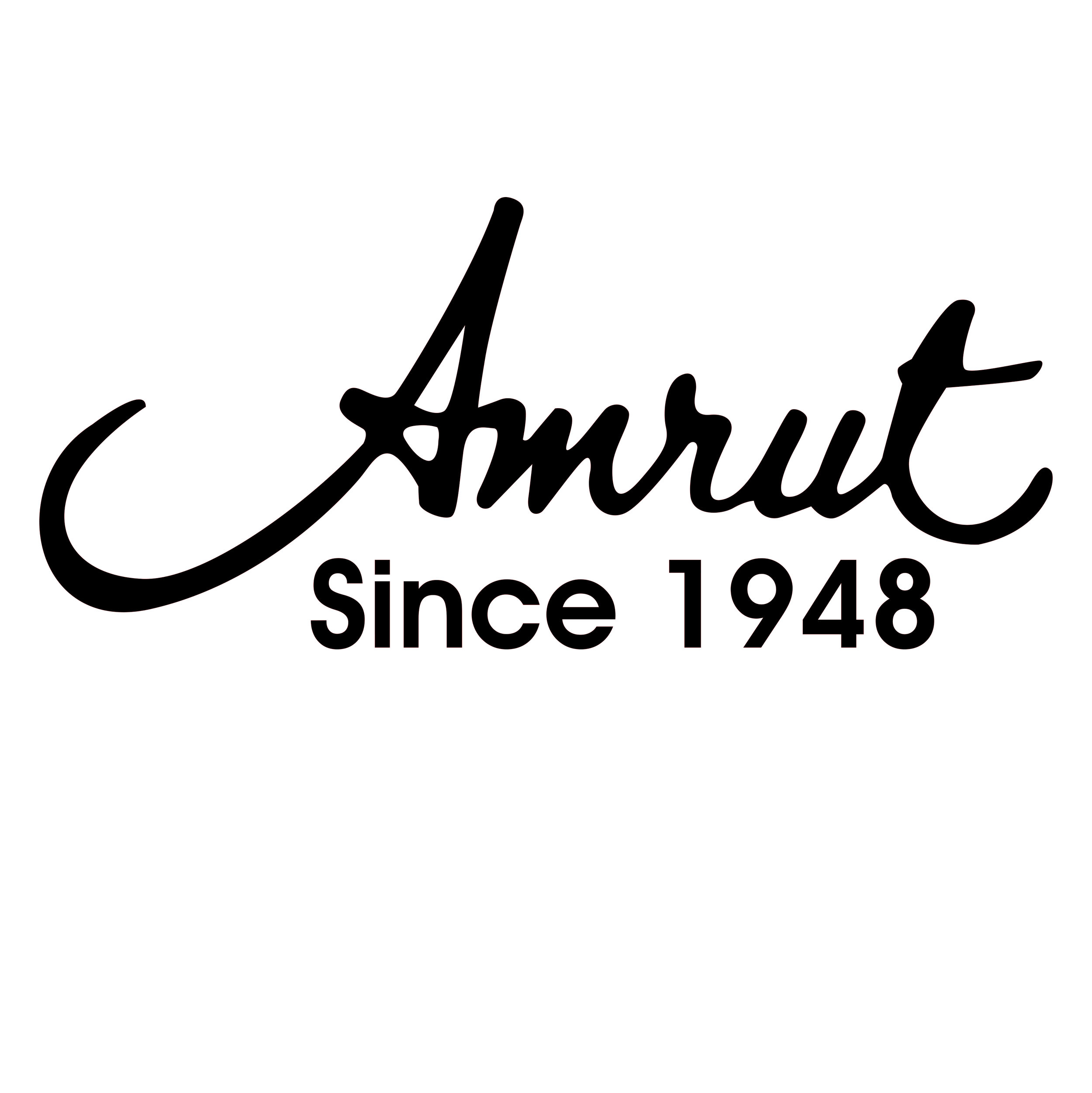 Amrut copy.jpg