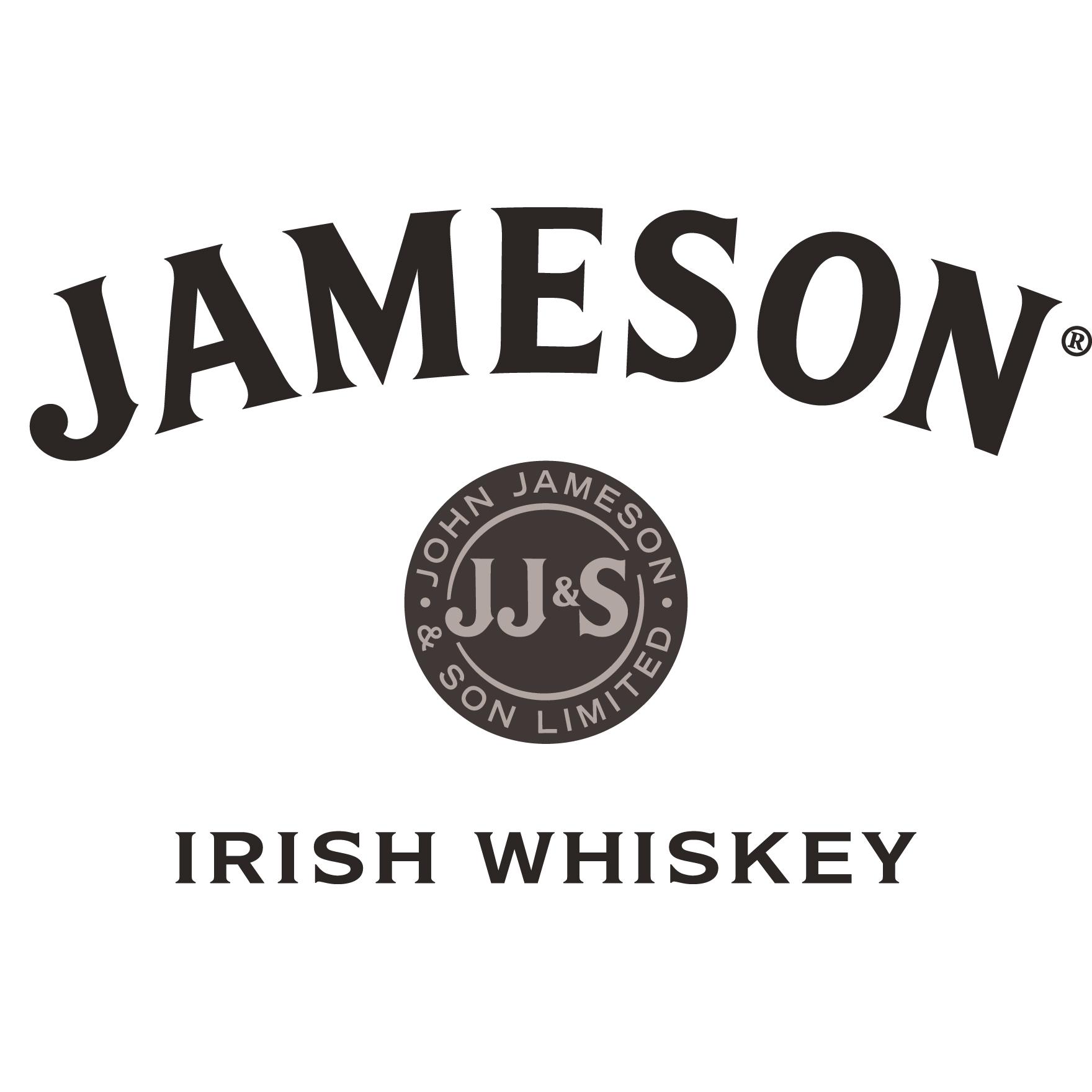 JAMESON BW.jpg