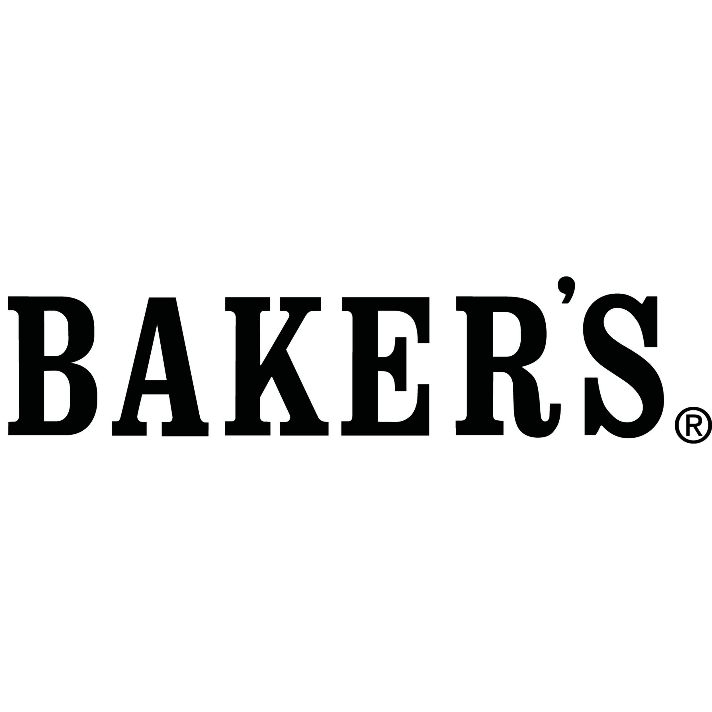 Bakers MC b&w.jpg