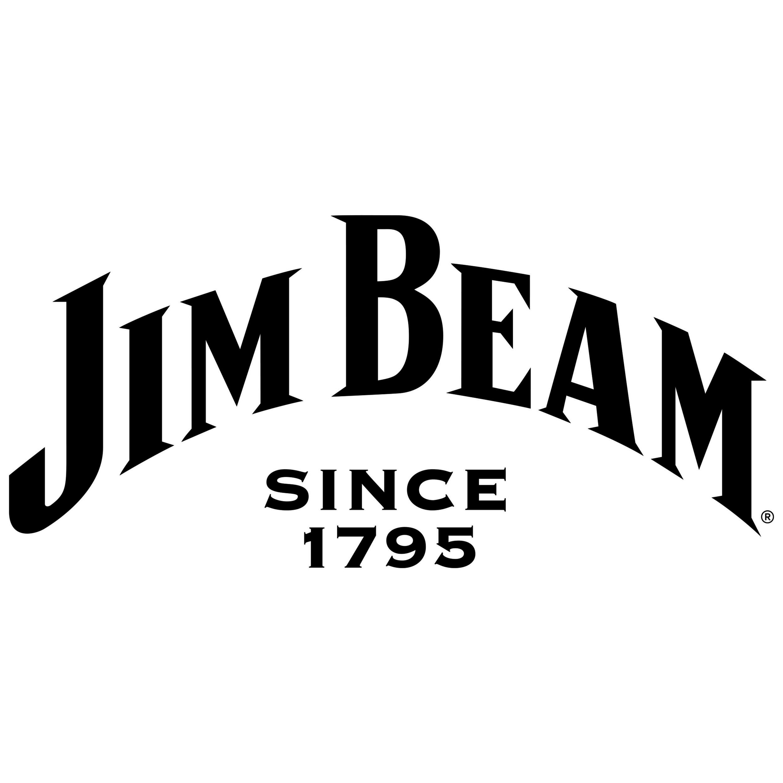 Jim Beam MC b&w.jpg