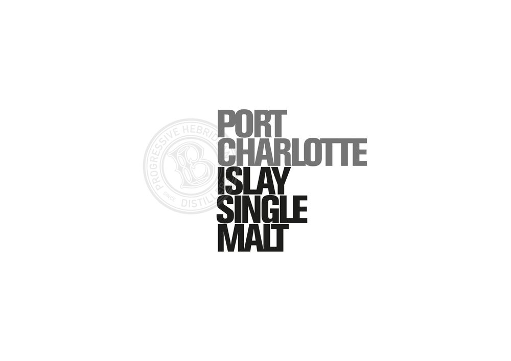 Medium-Port Charlotte-Logo-Port Charlotte On White Logo (1).jpg