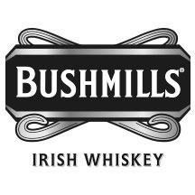 Bushmills BW.jpg
