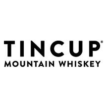 TINCUP-BW.jpg