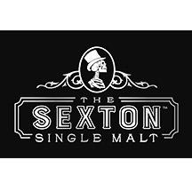 Sexton-BW.jpg