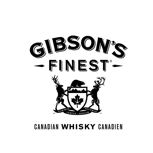 Gibsons 2.2.jpg