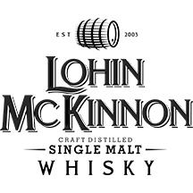 Lohin Mckinnon B&W.jpg