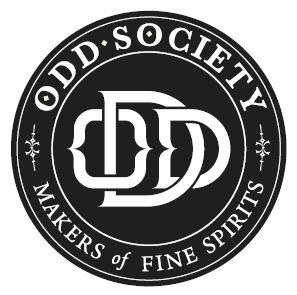 Odd Society bw.jpg
