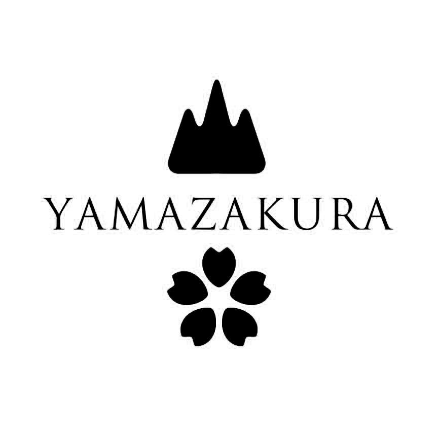 Yamaza.jpg