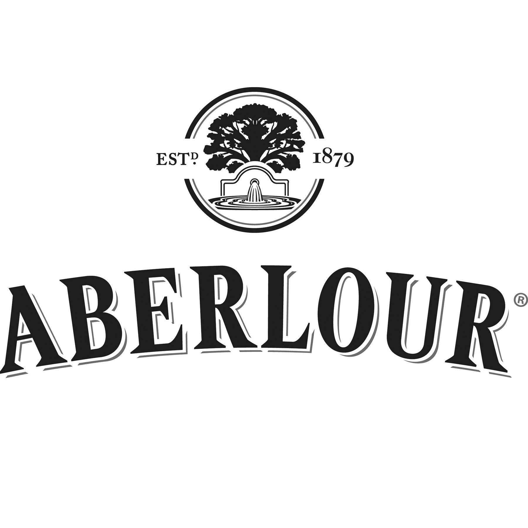 aberlour-B&W.jpg