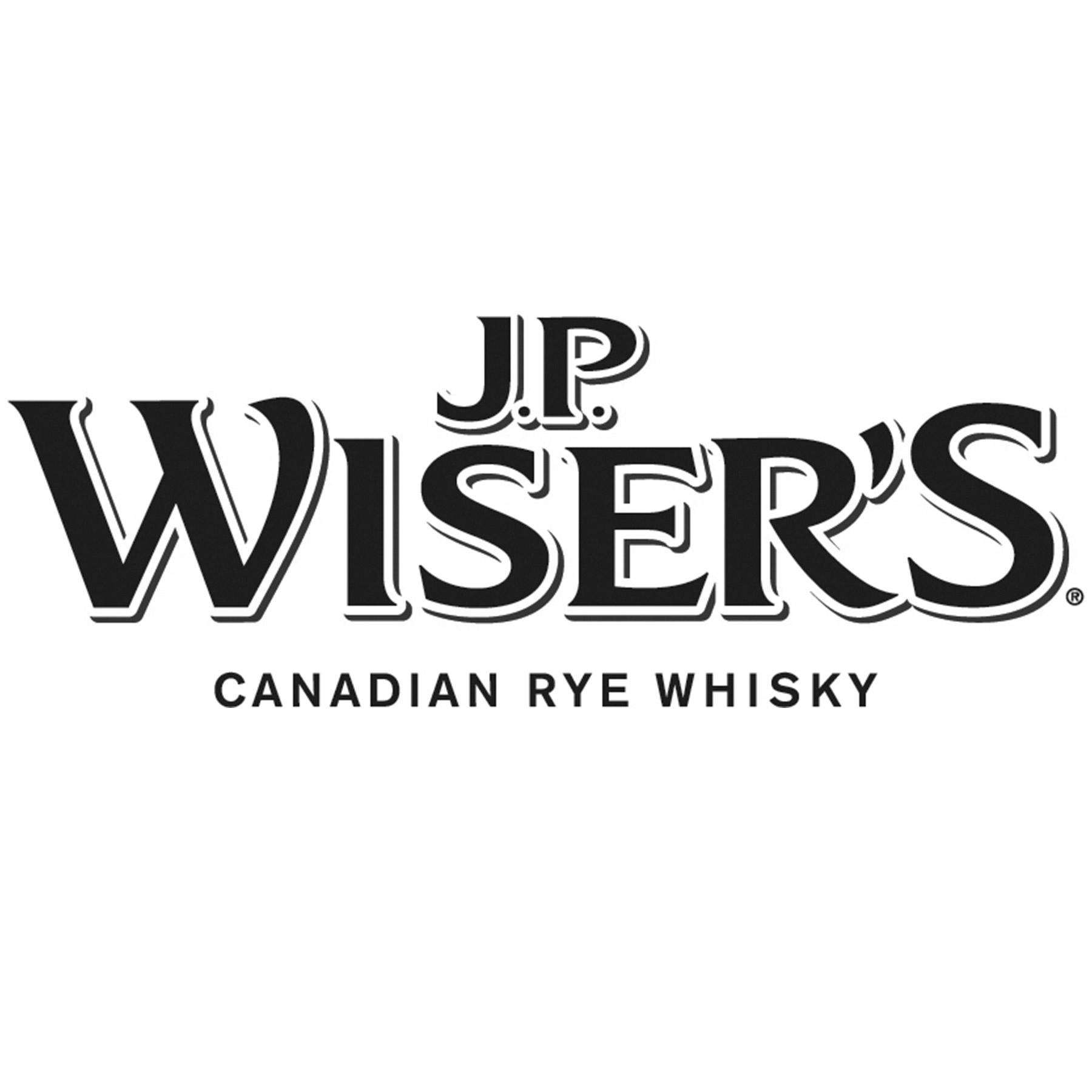 JP-Wisers-new19-B&W.jpg