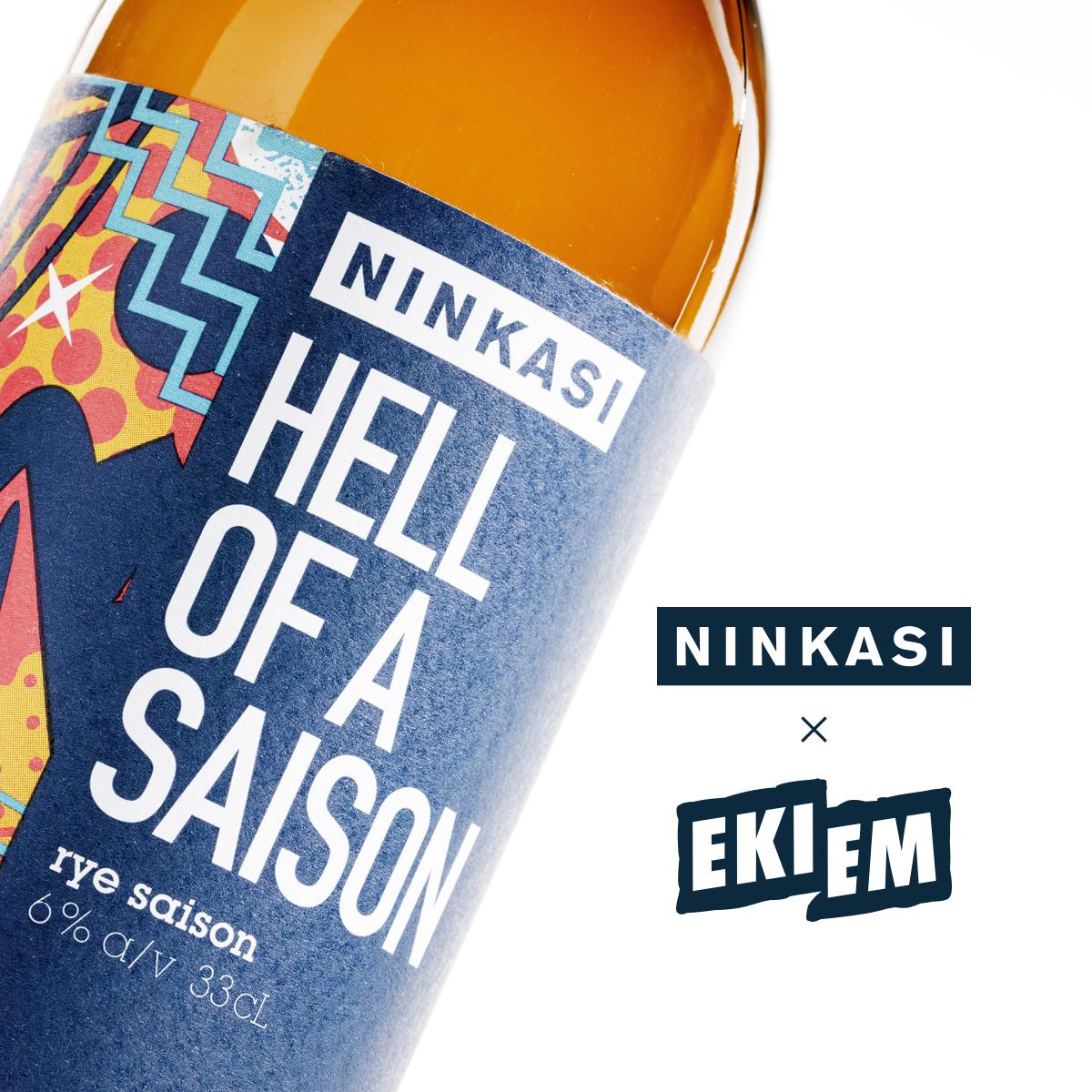 ninkasi_hell_of_a_season_artist_serie_EKIEM_packshot2.png