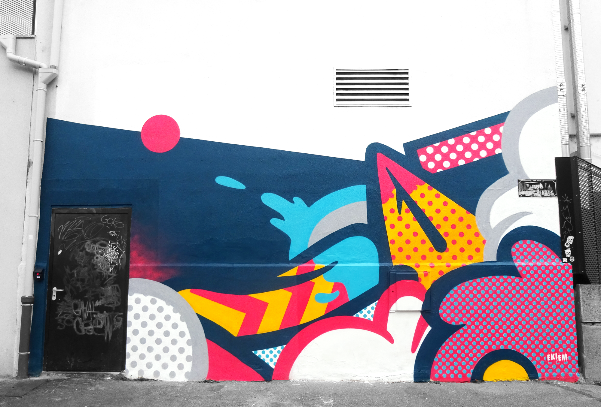 ninkasi_seasoninhell_ekiem_artist_serie_wall_painting_peinturefraichefestivale.png