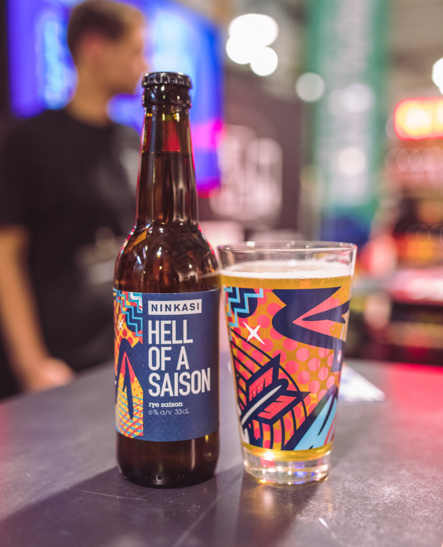 verre-collector-hell-of-a-saison (3).jpg