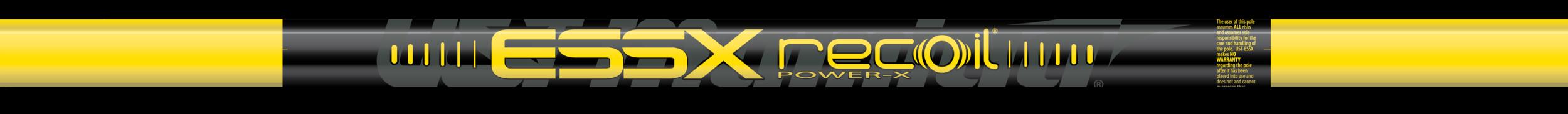 RecoilPowerX.png