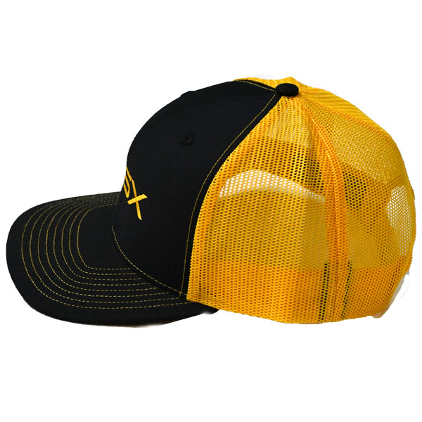 essx black and yellow 2 - Copy.jpg