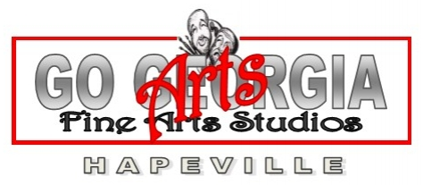 go georgia arts new logo with hapeville.jpg