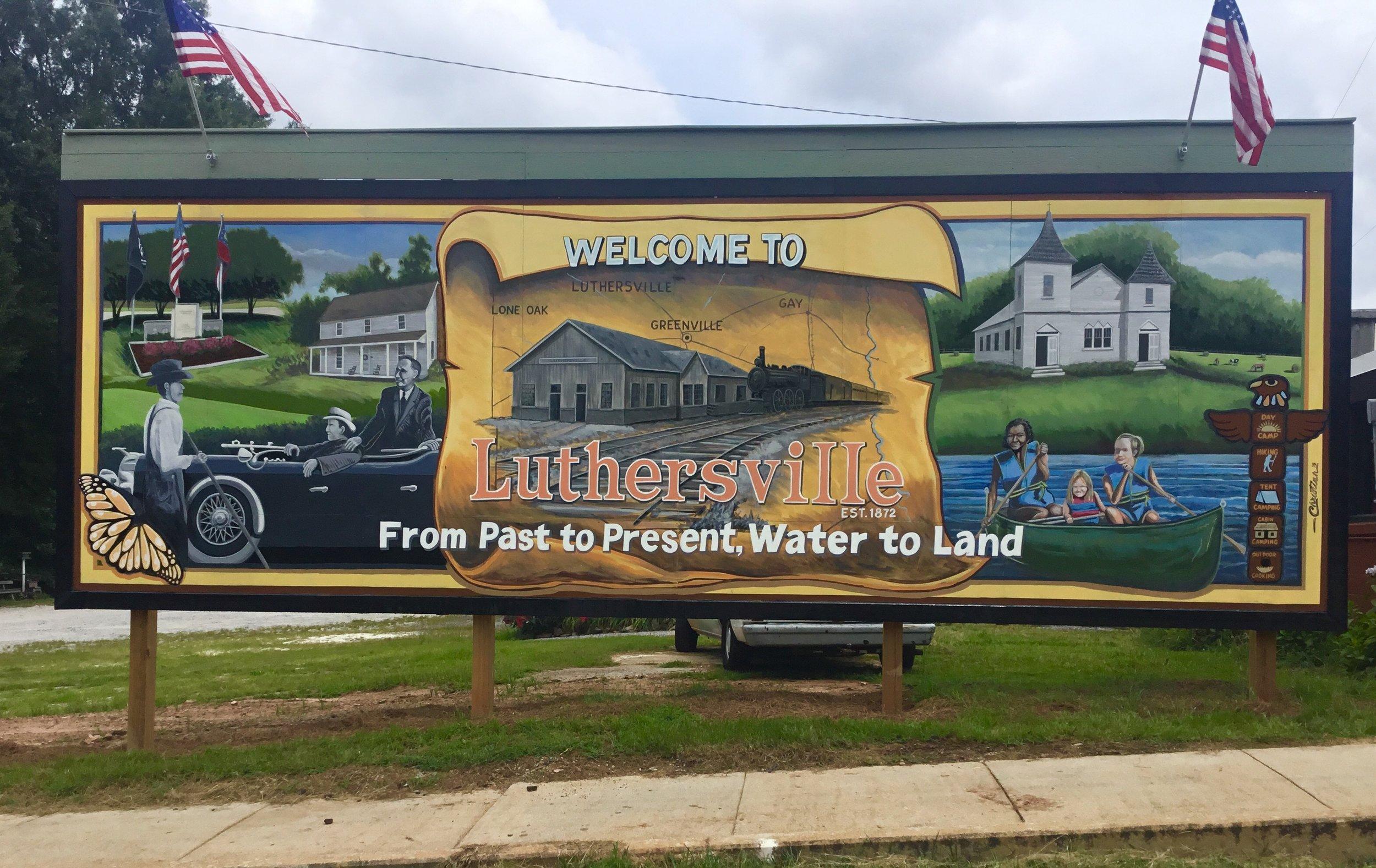 Luthersville mural.jpg