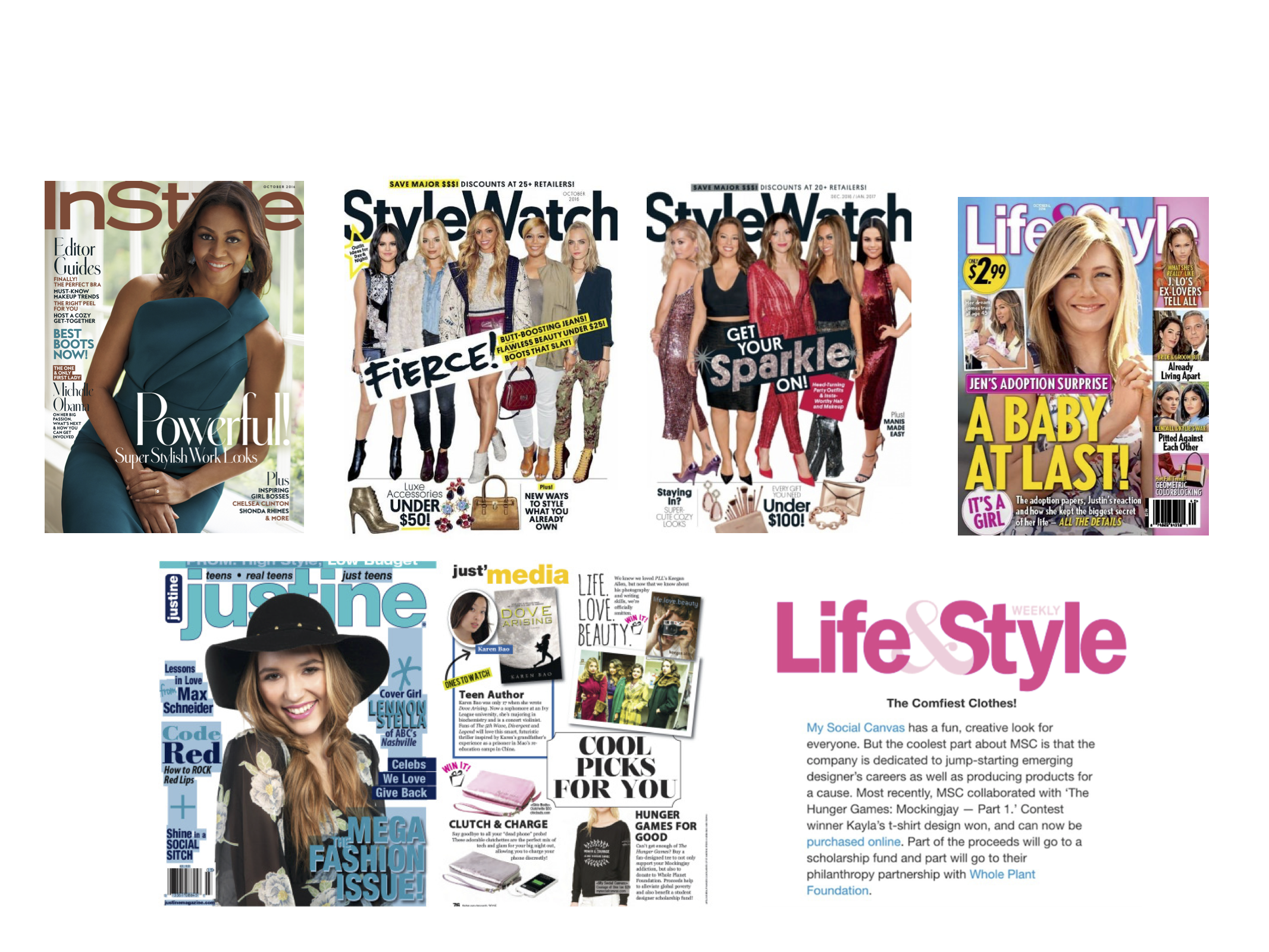 MSC Press - magazine covers.png