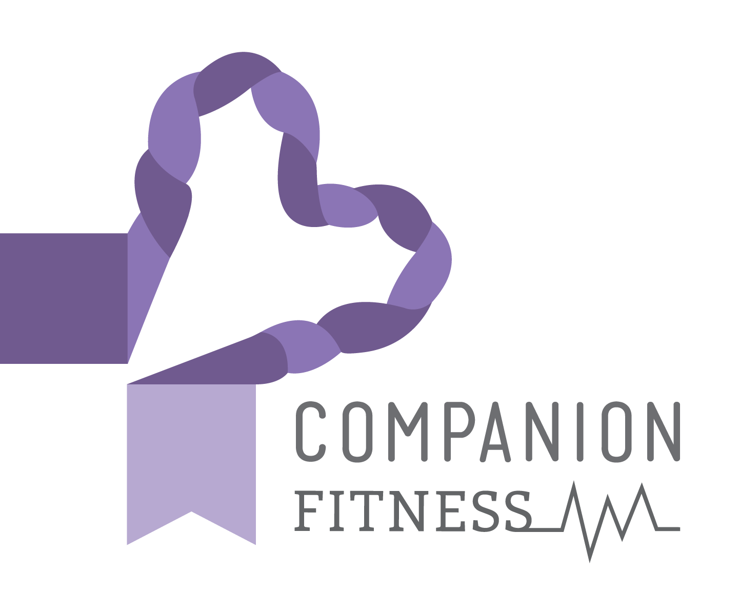 Companion_FitnessLong.png