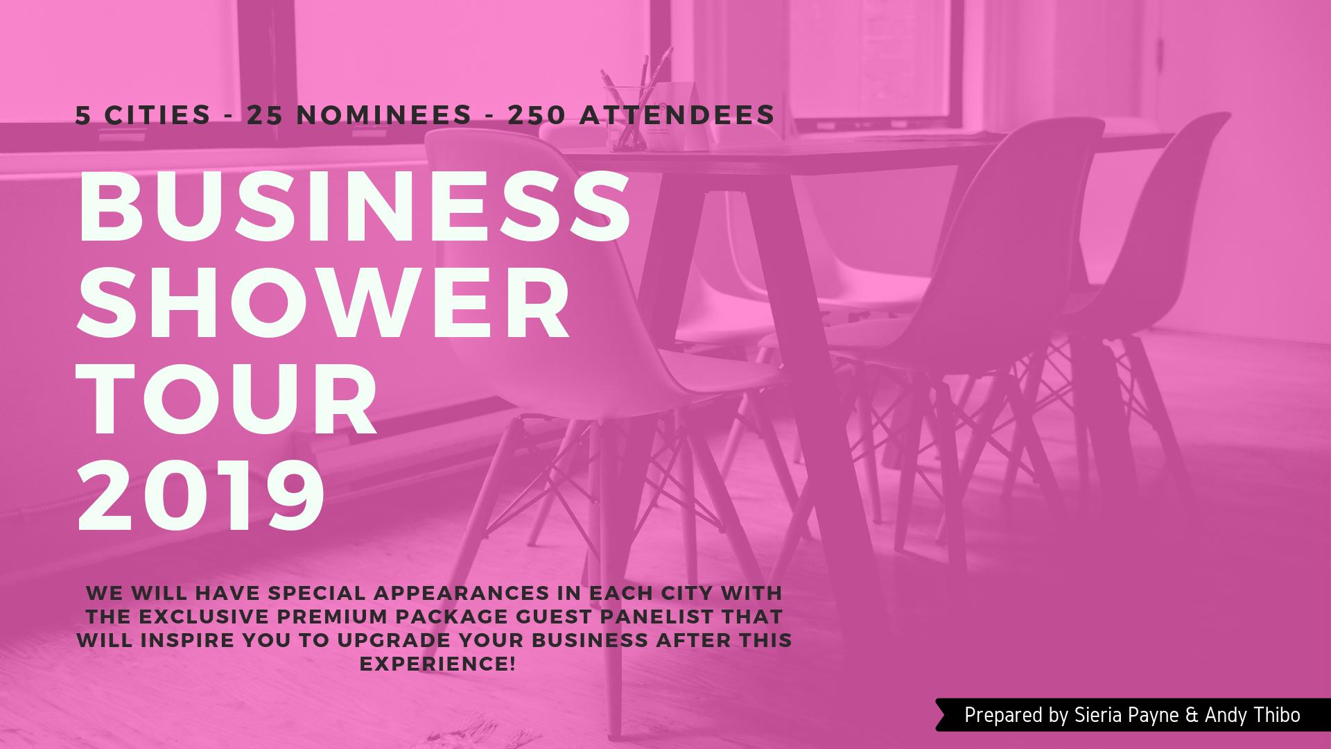 Business Shower Tour 2019 (Panelist).png
