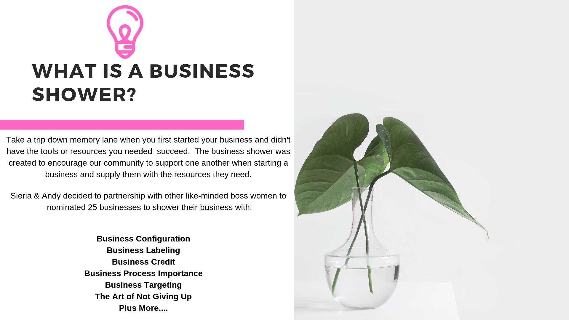 Business Shower Tour 2019 (Panelist) (2).png