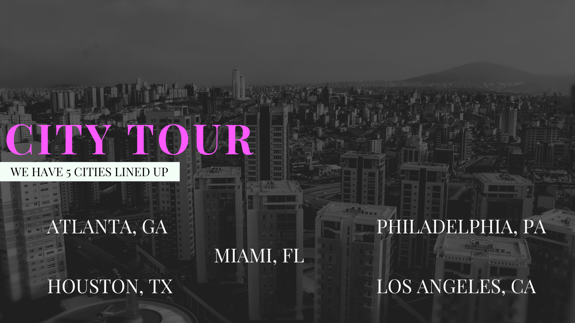 Business Shower Tour 2019 (Panelist) (6).png