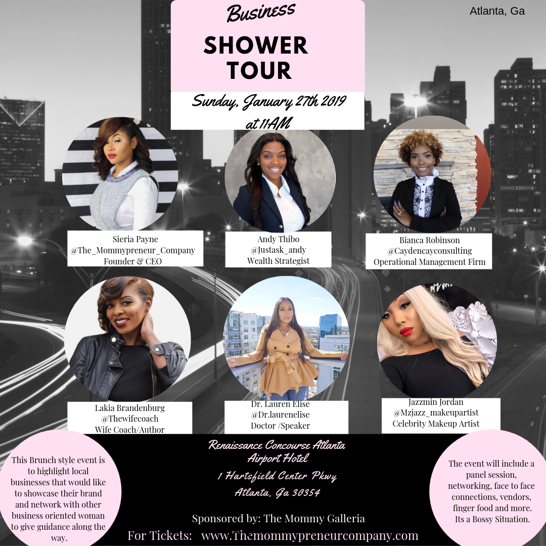 Business Shower Atlanta Flyer2-2.png