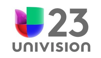 Univision 23.png