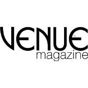 venue-magazine-squarelogo-1424928556908.png