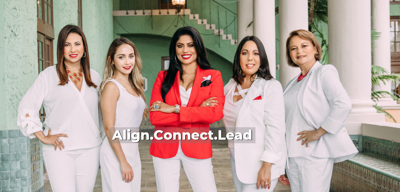 Align.Connectt.Lead.png