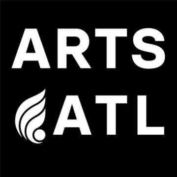 Arts ATL.png
