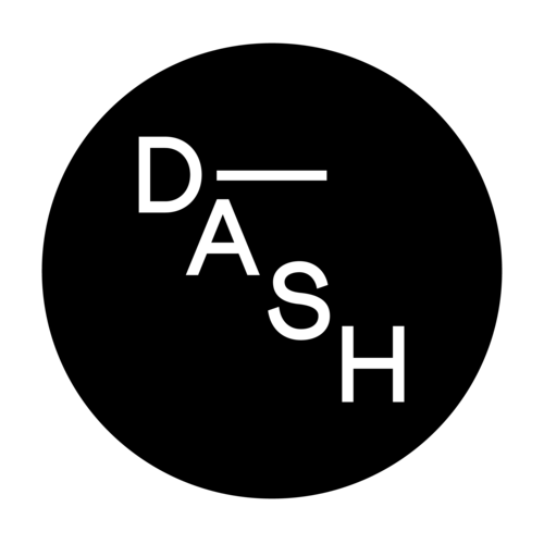 DASH+b+w_circle.png