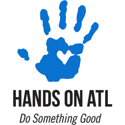 Hands on Atlanta.png