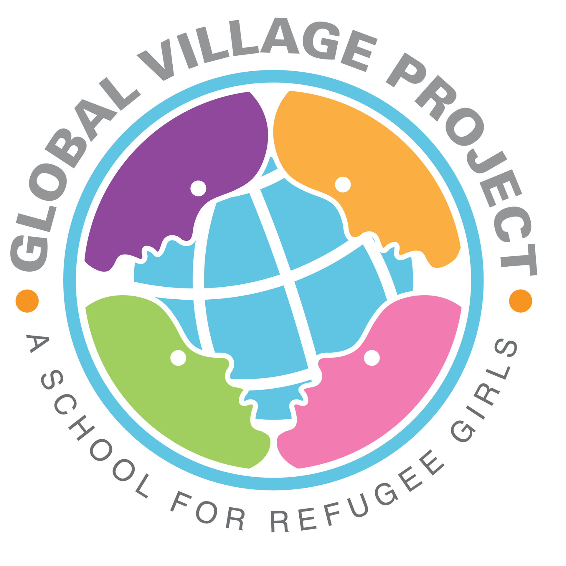 Global Village Project.png
