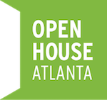 Open House Atlanta.png