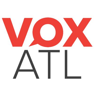 Vox ATL.png